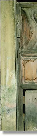 Thai Door & Door Pezcame.Com